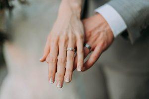 marriage-sm-Image-source-samantha-gades-711044-unsplash
