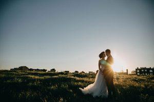 Marriage-small-anna-utochkina-570935-unsplash
