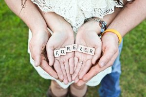 forever-small-gabby-orcutt-78650-unsplash